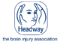 Headway UK