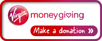 Virgin Money Donate button