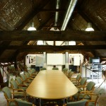 airy-conference-room-with-stunning-original-beams