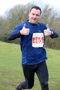 2014.02.13 Mick Mooney Bath 10k