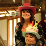 hats-for-headway-day