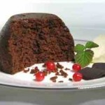 triple-chocolate-pudding