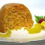zingy-lemon-sponge-pudding
