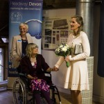 hrh-was-presented-with-a-posy-by-headway-client-marilyn-dingle-shevlin