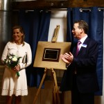 hrh-unveiled-a-plaque-to-commemorate-the-visit