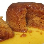 golden-syrup-sponge-pudding
