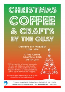 christmas-coffee-crafts-flyer
