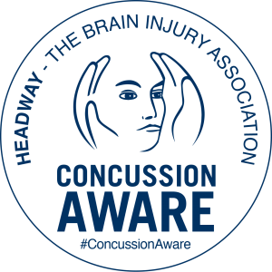 CONCUSSION AWARE DIGITAL STAMP_FINAL